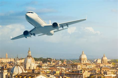 find cheap flights  europe  summer