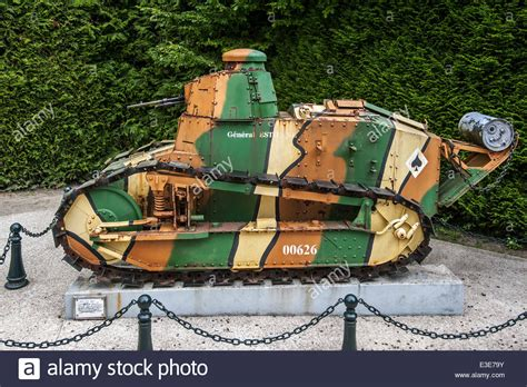 french renault tank 100 french renault tank panzerserra bunker military