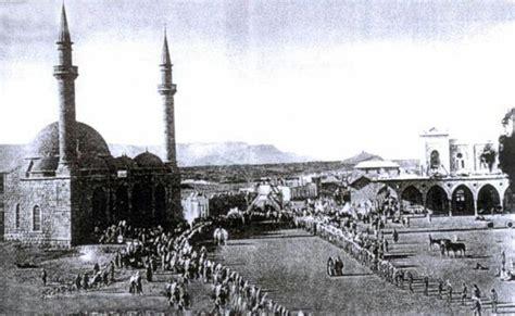 Madeena Syari Black Al80 views of madina munawara and masjid e nabawi