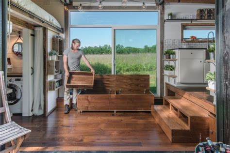 alpha tiny house alpha tiny house