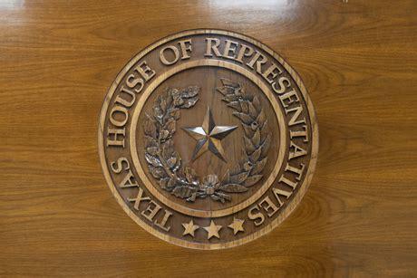 texas house of representatives texas house of representatives schedules