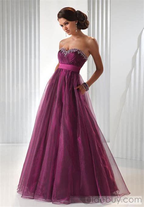vestidos de fiesta largos corte ingles lindos vestidos de fiesta largos de el corte ingles