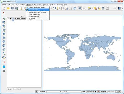 qgis tutorial georeferencing georeferencing topo sheets and scanned maps qgis