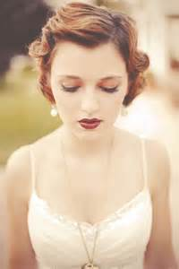 great gatsby 1920s inspired makeup 1920s hair and makeup ideas hairstyles