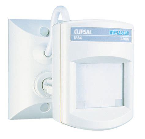 clipsal sensor wiring diagram efcaviation