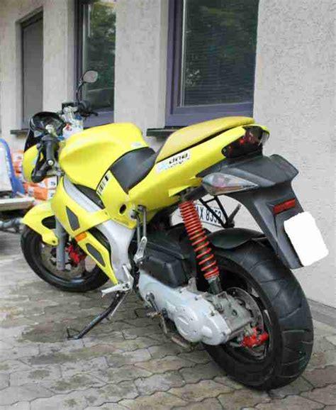 Dna Roller Gebraucht Kaufen by Gilera Dna 50 C27 Original Zustand Motorrad Bestes