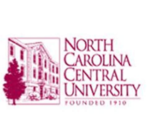 Northcentral Mba Reviews by Carolina Central Reviews Glassdoor
