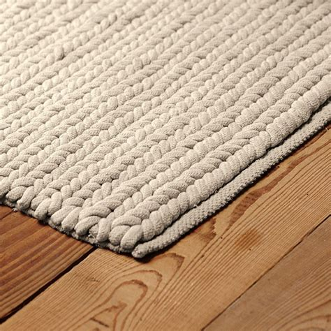 Rope Rug by Pin By Koegl On Diy W Shirts Sweaters