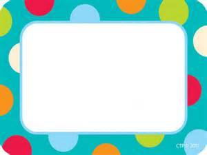 printable cubby tags for preschool cubby name tags related keywords cubby name tags long
