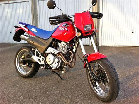 Honda Motorrad 650 Ccm by Motorrad Occasion Kaufen Honda Slr 650 Rmb Automoto