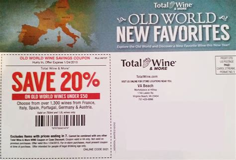 Outdoor Bridal Shower Games - total wine printable coupon my blog