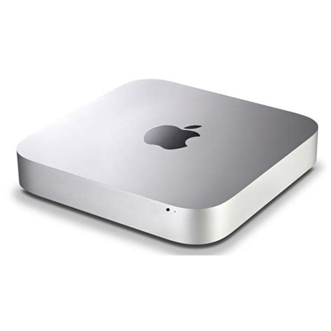 Macbook Mini apple mac mini mgem2za a laptop city