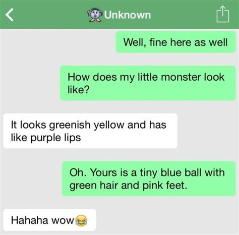 kik chat room chat rooms kik
