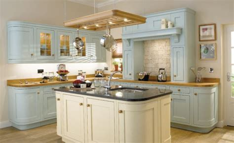 country kitchen designs 2013 decorating with beige and blue ideas and inspiration