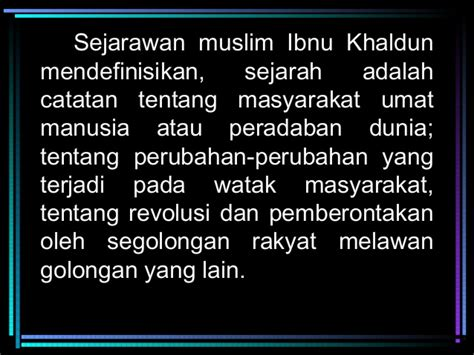Hemat Sumbangan Peradaban Islam Pada Dunia pengertian sejarah dan metode sejarah peradaban islam1