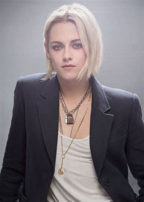 70s hairstyle pictures reporter look tumblr kristen stewart photographed by fabrizio maltese