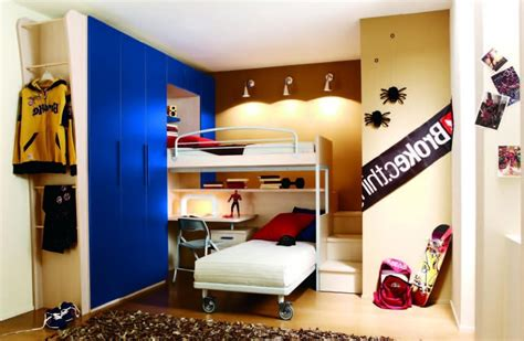 ikea bedroom sets for teenagers ikea bedroom furniture for teenagers www pixshark com