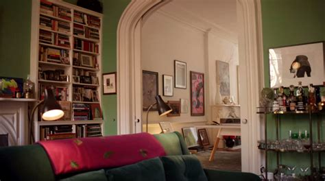 Gorgeous Homes Interior Design by A Glimpse Inside Sarah Jessica Parker S Dreamy Nyc Home