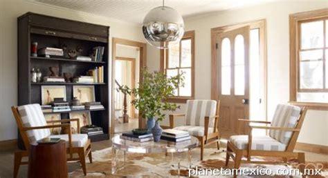 alfombras cd juarez alfombras residenciales pisos laminados pisos de madera