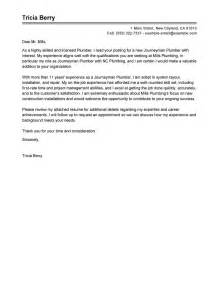 Amazing Cover Letter Sles by Amazing Cover Letter Sales Professional Cover Letter