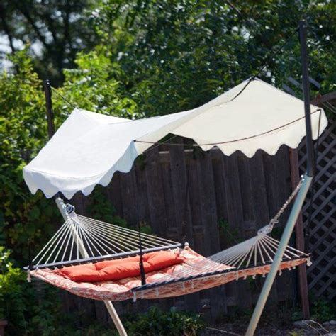 hammock hängematte bliss hammocks ha 509tc steel canopy by bliss hammocks