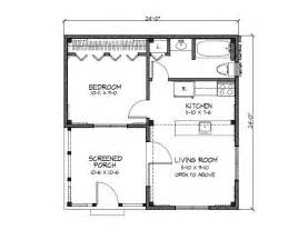 Timber Frame Cabin Floor Plans by Timber Frame Cabin Amp Cabin Plans Pre Designed Floor