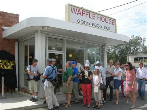waffle house franchise inspirational waffle house franchise decoration home gallery image and wallpaper