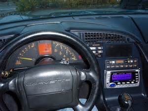 1992 chevrolet corvette interior pictures cargurus