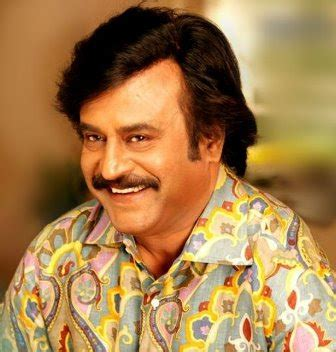 biography of a famous person in india rajinikanth biography wiki dob height weight sun sign