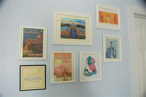 Disney Office Decor by 17 Best Images About Disney Style Design On