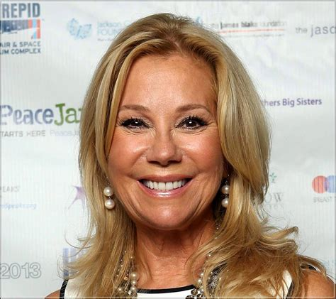 kathie lee gifford 2015 1st name all on people named lunden songs books gift