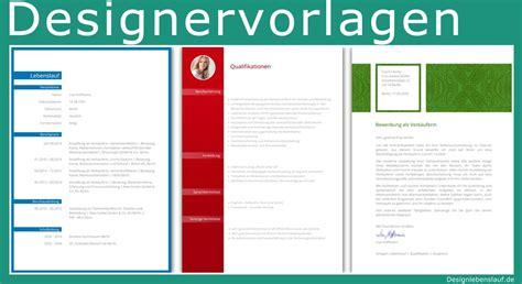Bewerbung Studium Welche Unterlagen Lebenslauf Tabellarisch Mit Bewerbungsdeckblatt Anschreiben