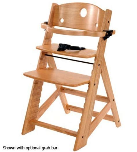 Height Right Chair by Special Tomato Height Right Chair Pediatric Chairs