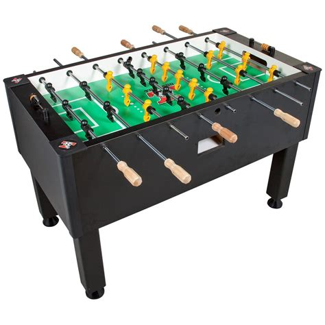 foosball table rental foosball table for rent in