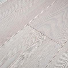 white washed engineered hardwood flooring 1000 images about ideas for the house on