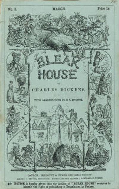 dickens bleak house top 10 beste werken van charles dickens alletop10lijstjes