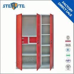 design of almirah in bedroom home design cold rolled steel door bedroom almirah