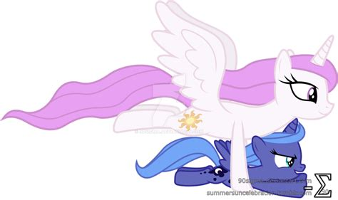 my little pony princess luna and celestia babies my little pony baby princess celestia and luna www