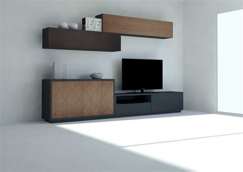 muebles modulares modernos muebles modulares salon modernos affordable with muebles