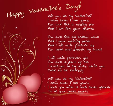 best for valentines day s day best wishes wallpapers valentines day 2015