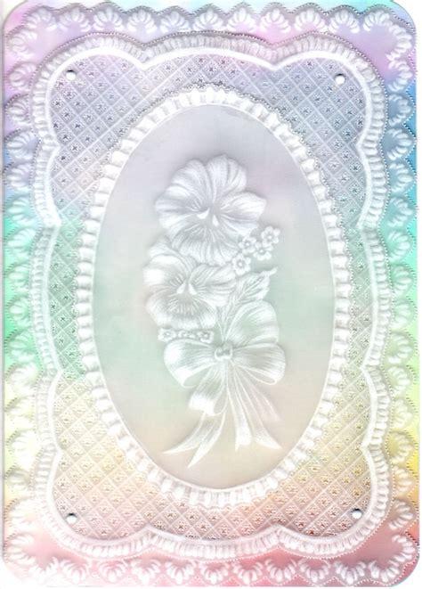 Parchment Craft Paper - 39 best images about tec paper papel vegetal pergamano