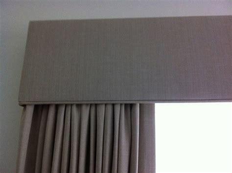 padded curtains pelmets bunbury blind gallery ultrasonic cleaning