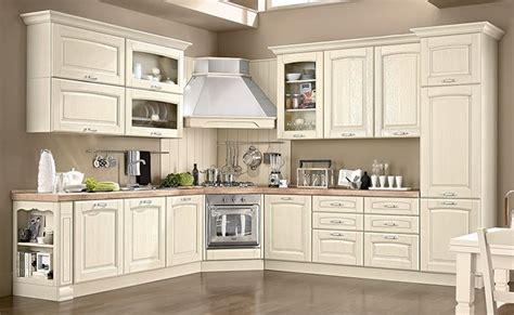 mobilya cucine maniglie per mobili da cucina ikea mobilia la tua casa