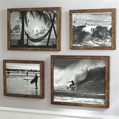 surf home decor 17 best ideas about surf style decor on pinterest surf