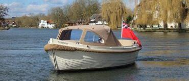 buy a boat uk buy a boat buy boat uk val wyatt marine