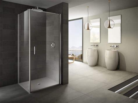 box doccia design minimale box doccia linee minimal e perfetta tenuta all acqua