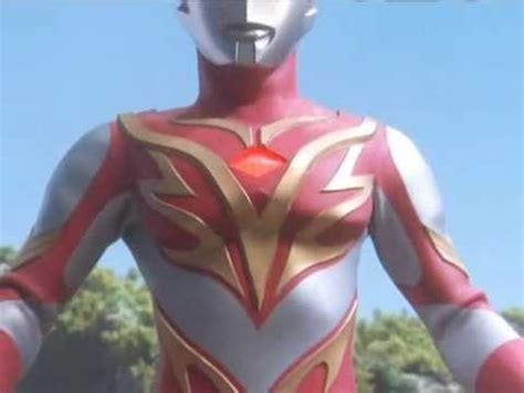 theme song ultraman mebius download youtube video to 3gp mp4 mp3 wapistan info