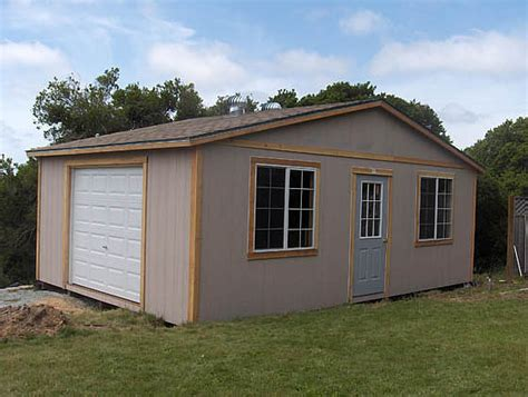 16x24 Shed by 16x24 Shed Pic Studio Design Gallery Best Design
