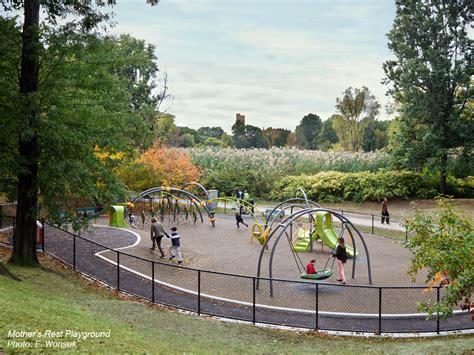 boston parks emerald necklace parks boston ma cba landscape architects llc