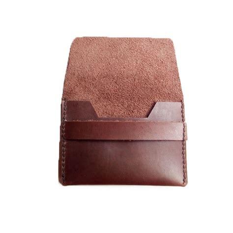 Tali Jam Handmade Simple jual tas kulit